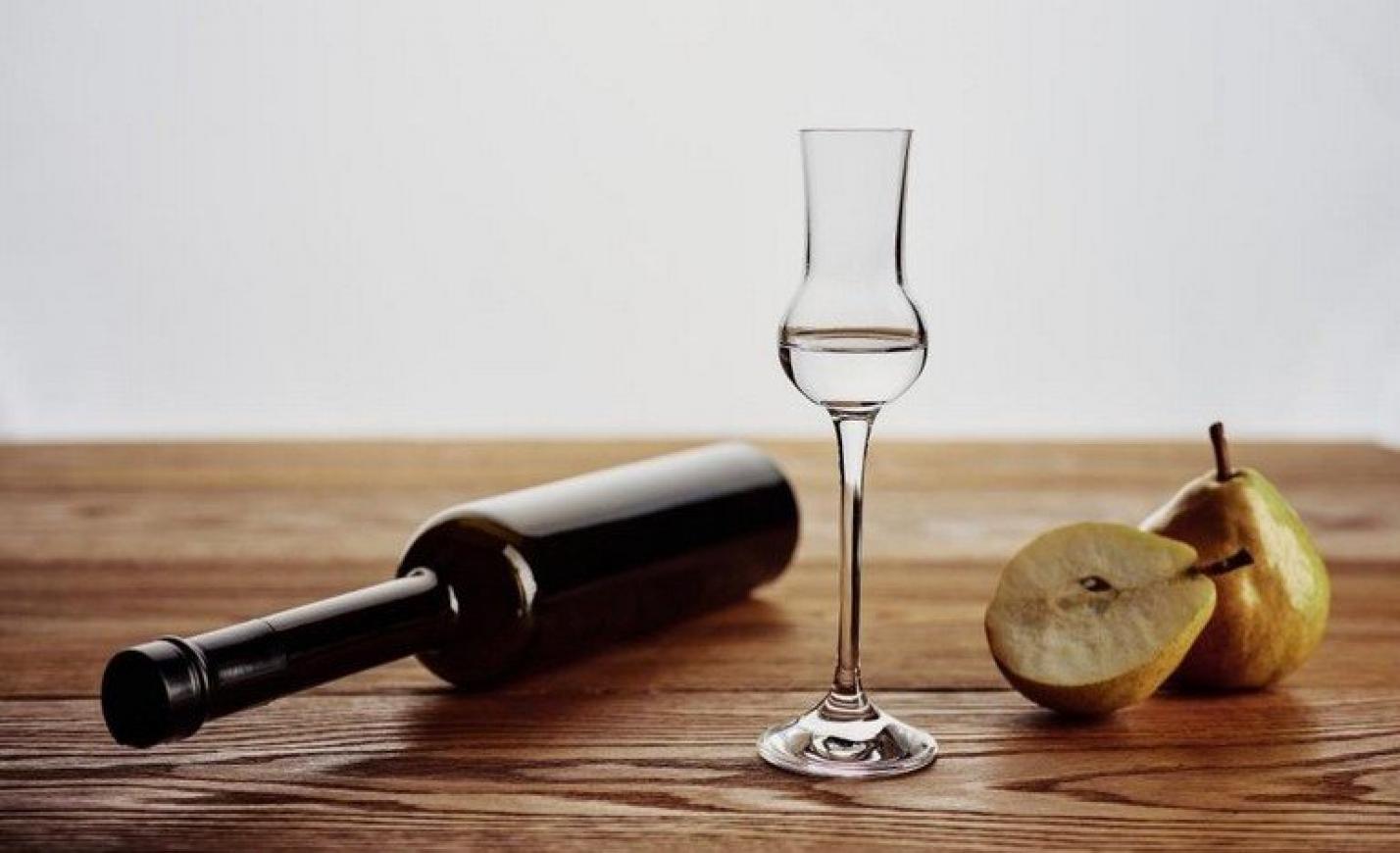 Szenzáció: újabb magyar ital kapott uniós oltalmat