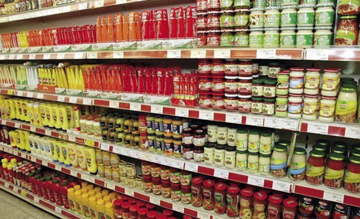 Tavaly is kiemelten figyelt a csalások és a feketegazdaság elleni küzdelemre az élelmiszerlánc-biztonsági hivatal