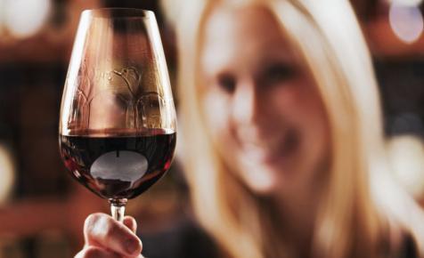 14 tanács, hogyan tanulj könnyen és gyorsan a borok világáról
