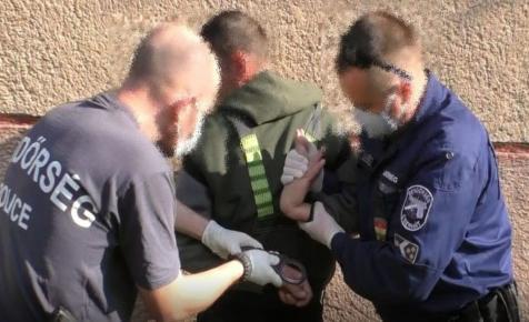 15 évet kértek a 89 éves szomszédját megölő galgagutai gyilkosra