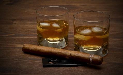 A világ legrégibb ismert whiskyjét árverezik el júniusban