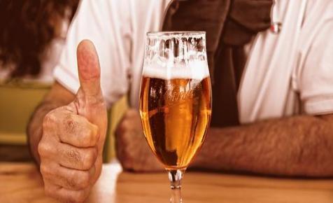 Kevesebb fogyott a Borsodi sörből