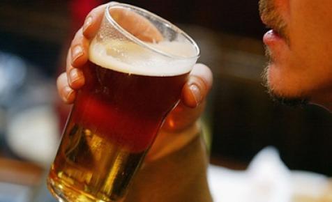 Kevesebb sört adott el a Borsodi Sörgyár
