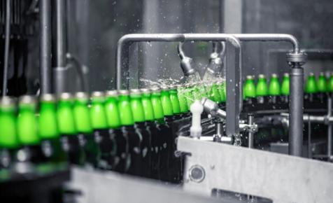 Komoly vállalást tett a nagy magyar sörgyártó: több fronton is megújulnak
