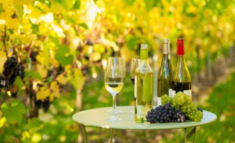 Óriási siker: magyar borok debütálnak a világ legismertebb borászati szaklapjában