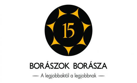 A legjobb 5 magyar borász listája 2021-ben