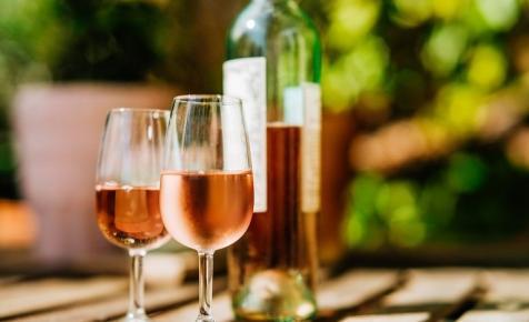 Ezek most a legjobb balatoni borok: itt a teljes lista