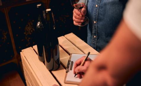 Íme, a megoldás: így turbózhatják fel az exportjukat a magyar borászok