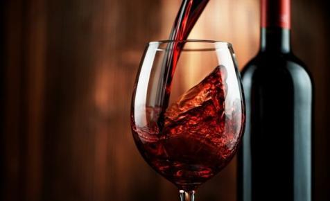 Nagyot újított a magyar borászat: nem akármit dobtak a piacra