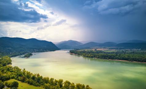 Sokkoló adatok érkeztek a magyar vizek mikroműanyag-szennyezettségéről