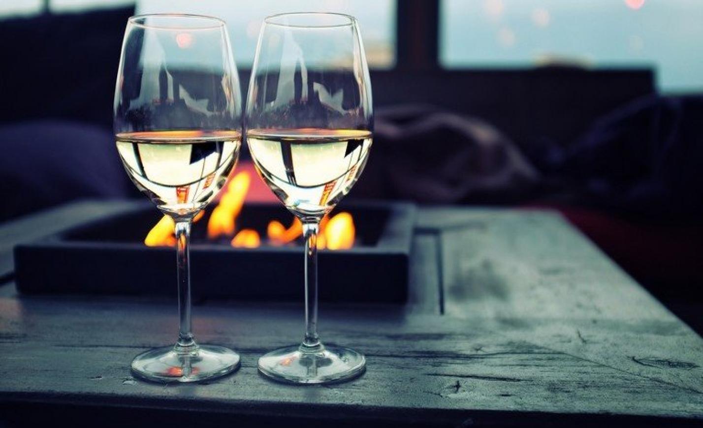 Tarolnak a magyar borok külföldön: iszonyúan népszerűek ezekben az országokban