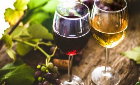 Több milliárd forintot nyertek a magyar borászok: erre használhatják fel a pénzt