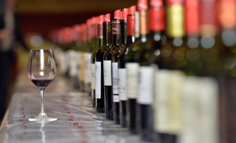 Kevesebb és más ízű borokat hoz a klímaváltozás