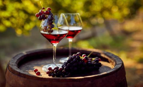 Taroltak a magyar borok egy rangos nemzetközi versenyen