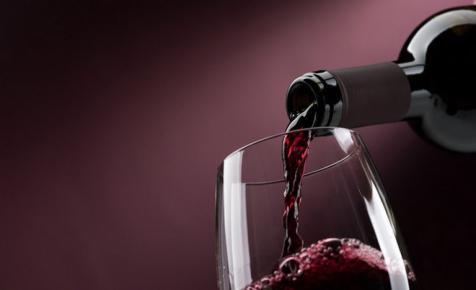 Soha nem látott siker a magyar borászatban: történelmet írt ez a vörösbor