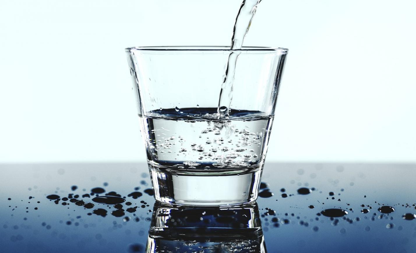 Díjazták a legjobb palackozott természetes vizeket