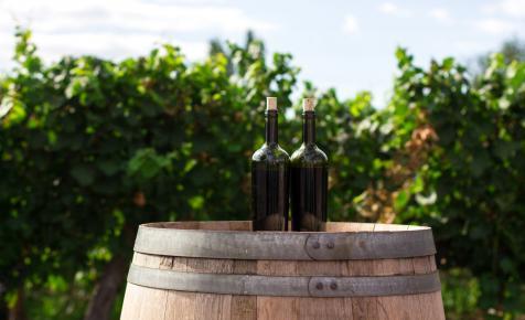 Idén is díjazták az év legszebb szőlőbirtokait