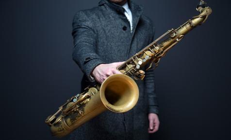 Jazz- és borfesztivál lesz Szentendrén