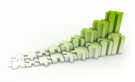 Jelentős agrár- és élelmiszeripari exportnövekedés várható