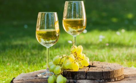 Megszólalt a badacsonyi borász: ezért lehet jó éve idén a magyar boroknak