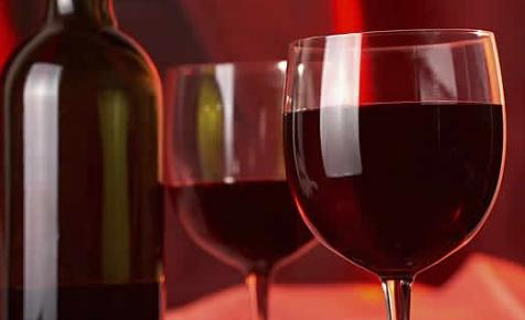 Az idei francia bortermelés nem hozza a tavalyi évet