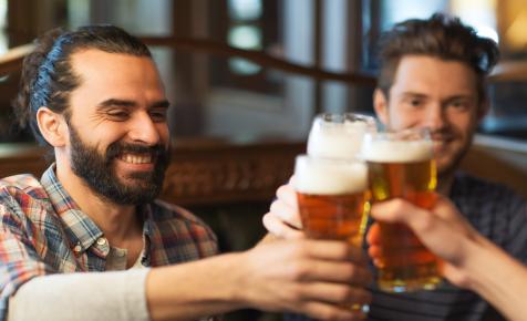 Magyar búzasör ért el sikert egy csehországi sörversenyen